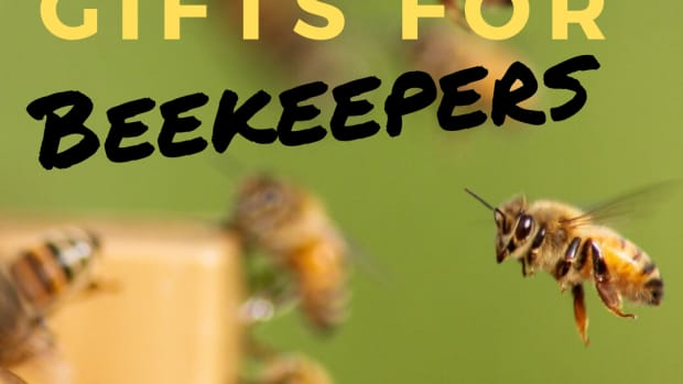7-gifts-for-beekeepers