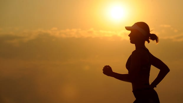 the-correct-approach-to-health-and-fitness-a-life-long-journey