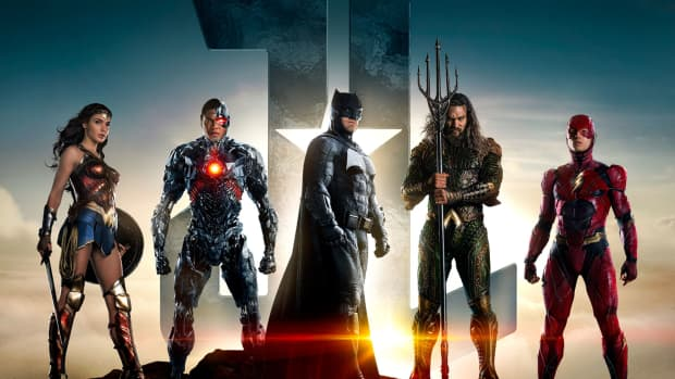 thoughts-on-justice-league