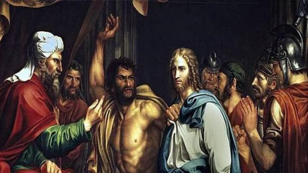 christ-in-the-world-political-and-social-aspects-of-the-life-and-death-of-jesus