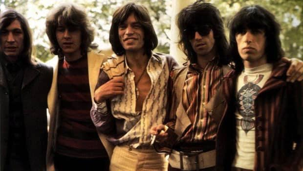 25-greatest-classic-rock-and-roll-songs