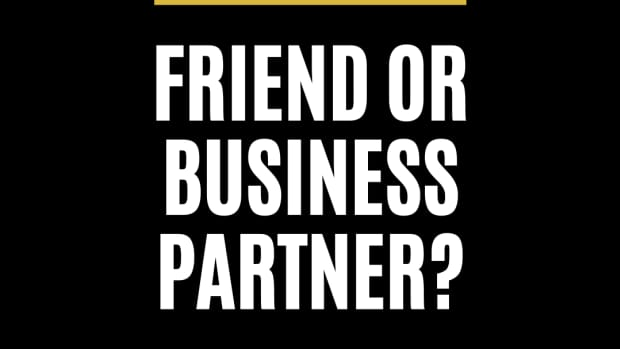 what-do-you-know-about-your-business-partner