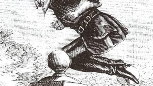 spring-heeled-jack-a-victorian-terror