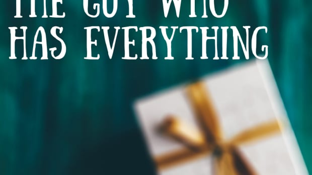 what-do-you-buy-for-a-man-who-has-everything