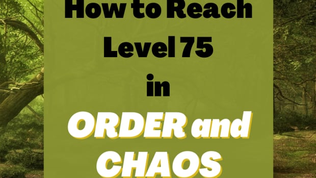 are-order-and-chaos-dungeons-a-good-way-to-level