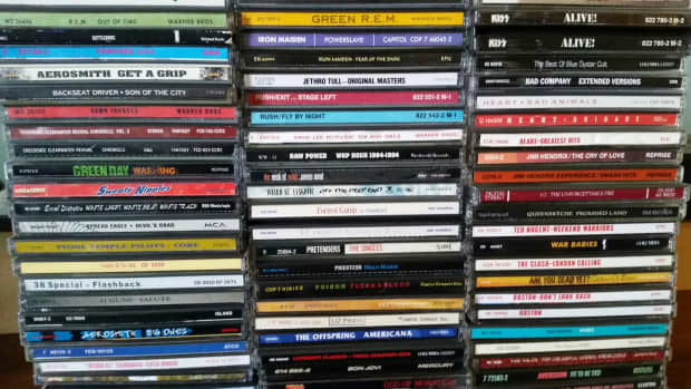 10-tips-for-thrift-store-cd-collectors