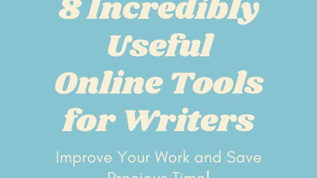 useful-online-tools-for-writers