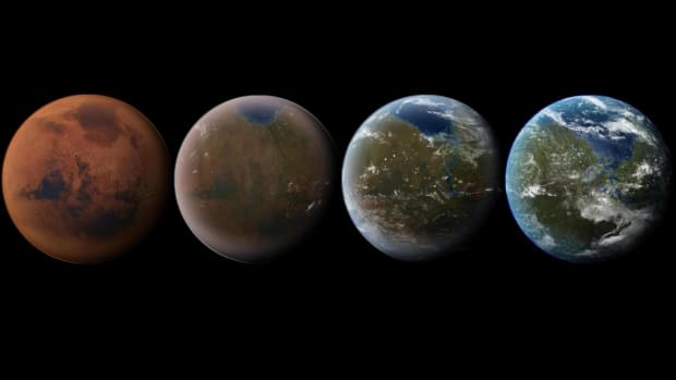 ethics-of-terraforming-and-colonization