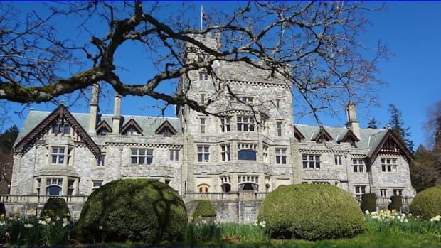 haunted-hatley-castle