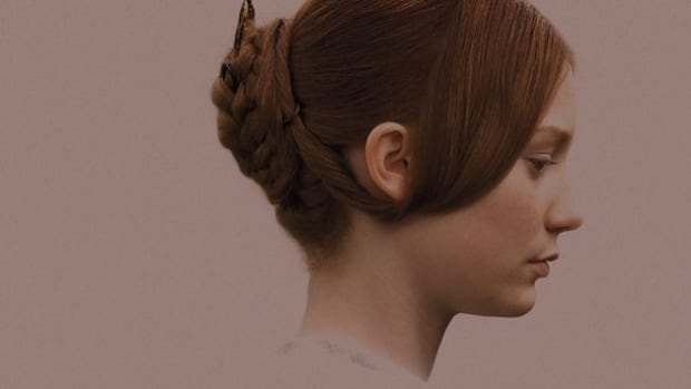 why-is-charlotte-brontes-jane-eyre-considered-central-to-the-feminist-canon