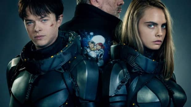 valerian-and-the-city-of-a-thousand-planets-2017-review