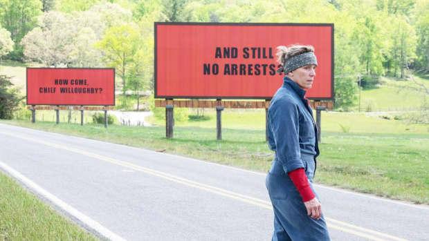 three-billboards-outside-ebbing-missouri-review
