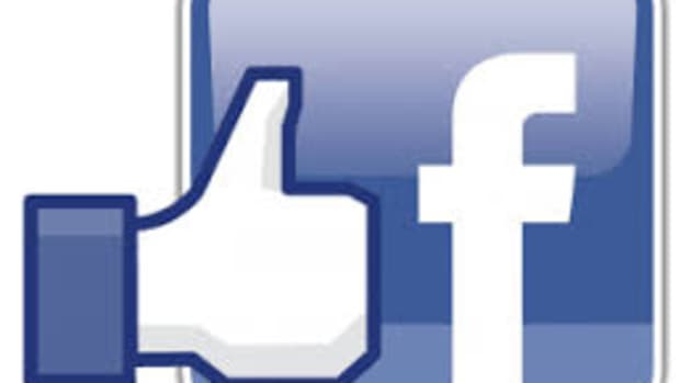 11-things-to-stop-doing-on-facebook