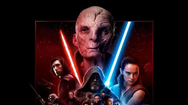 movie-discussion-star-wars-episode-8-the-last-jedi