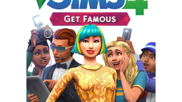 the-sims-4-get-famous-expansion-pack-review