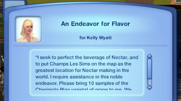 sims-3-world-adventures-champs-les-sims-an-endeavor-for-flavor