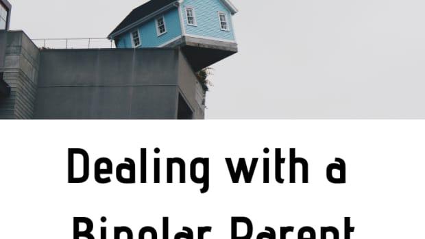 dealing-with-a-bipolar-dad
