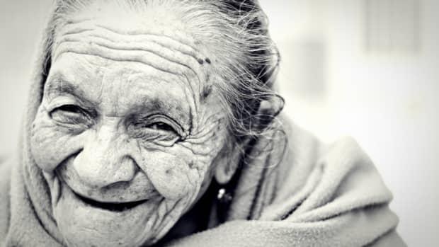 emotional-benefits-of-getting-older