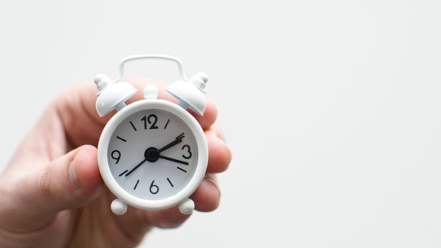 howto-fix-disrupted-circadian-rhythm