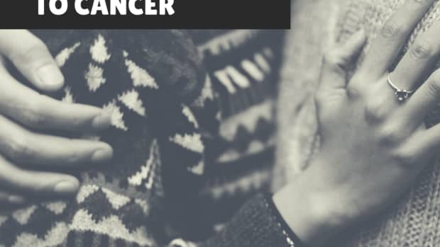 death-of-a-parent-so-your-mom-or-dad-is-dying-of-cancer