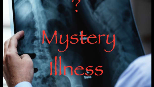 help-needed-to-solve-an-undiagnosed-serious-mystery-illness