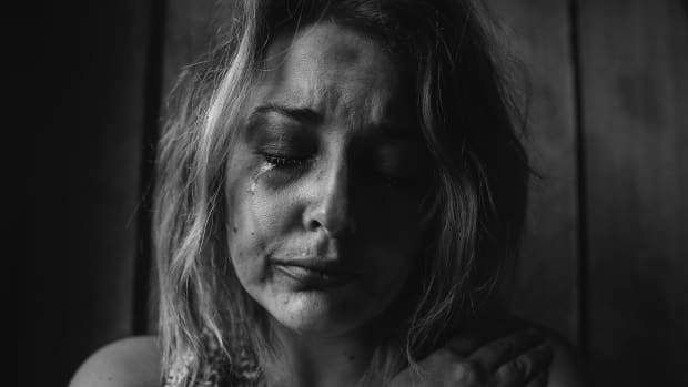 fibromyalgia-diet-stop-fms-pain