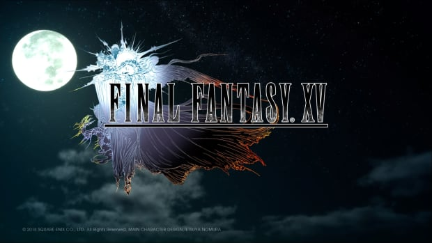 final-fantasy-xv-character-leveling-tips-and-tricks