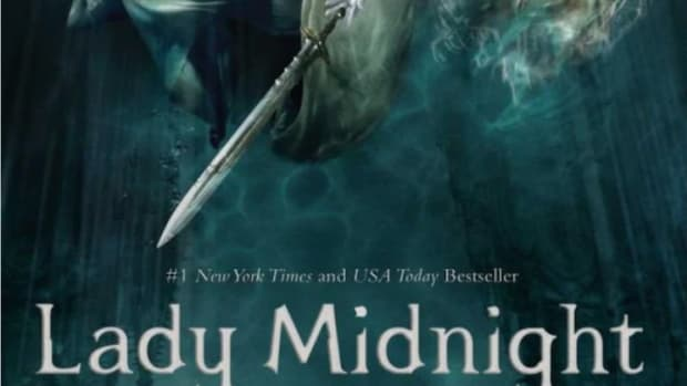 book-review-lady-midnight-the-dark-artifices-by-cassandra-clare