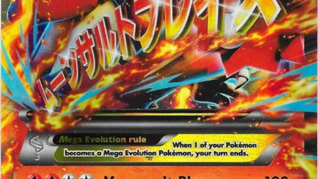 10-more-awesome-mega-pokemon-cards