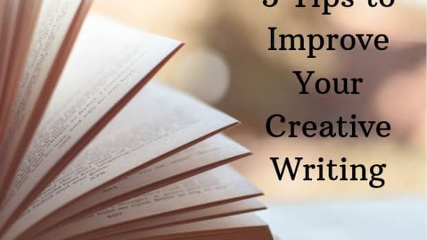 improve-your-creative-writing-5-key-concepts