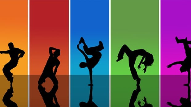 how-to-create-score-sheets-for-dance-auditions-of-multiple-ages-skill-levels-genres-of-tap-jazz-ballet-hip-hop