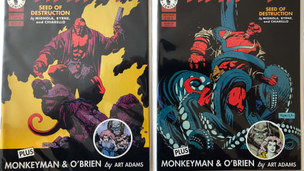 2-over-looked-hellboy-key-comics-every-comic-fan-should-have