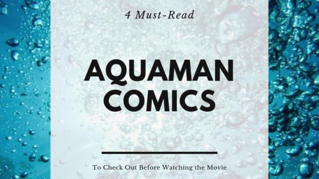 aquaman-comics-to-read-before-the-movie