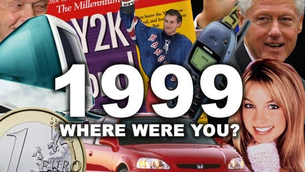 1999-fun-facts-trivia-and-news