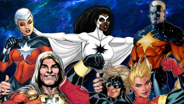 superhero-academy-101-six-captain-marvels-for-the-price-of-one