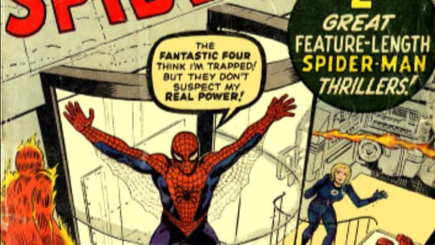 propps-morphology-and-comics-amazing-spider-man-1