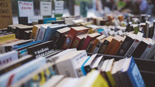 how-to-overcome-what-to-read-overwhelm