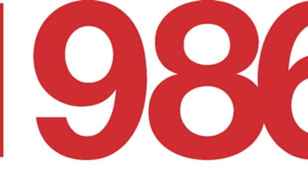 1986-fun-facts-trivia-and-history