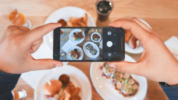 how-to-write-a-foodie-restaurant-review
