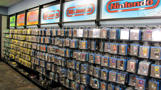 video-games-frugal-entertainment
