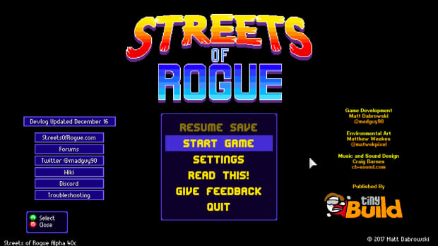 streets-of-rogue-mac-review