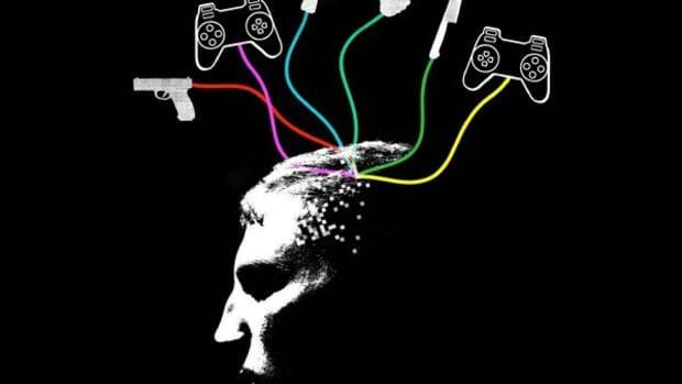 video-games-and-violent-behavior