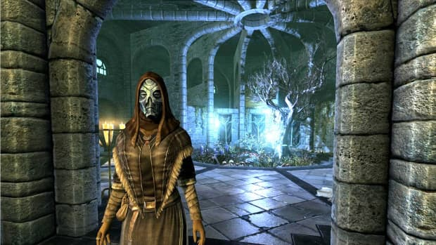 the-elder-scrolls-v-skyrim-the-college-of-winterhold-main-questline-walkthrough
