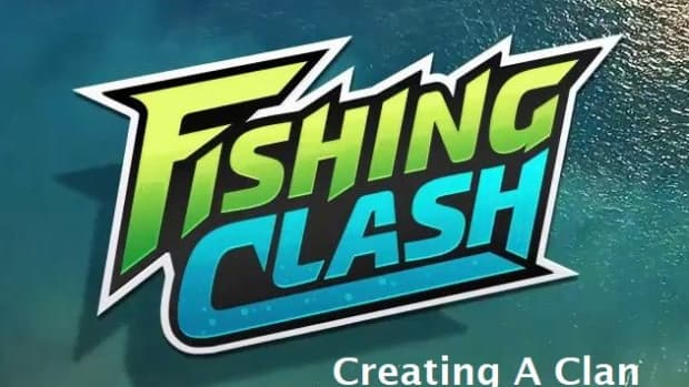 how-to-create-a-successful-fishing-clash-clan