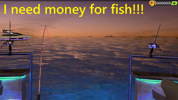how-to-get-more-coins-in-fishing-clash