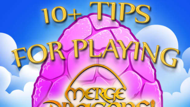 tips-and-tricks-for-merge-dragons-ios-android-game