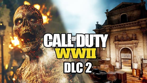 how-to-upgrade-weapons-in-the-shadowed-throne-call-of-duty-zombie-map