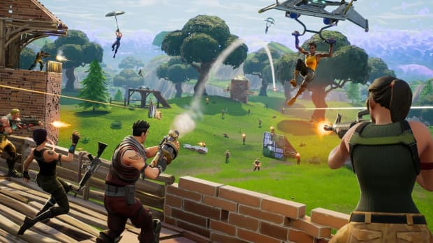 10-reasons-why-fortnite-is-better-than-pubg