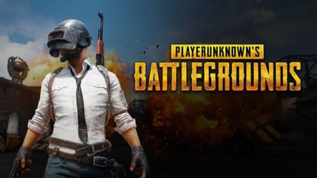9-reasons-that-pubg-is-the-best-battle-royale-game-in