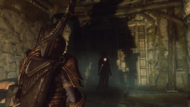 skyrim-inigo-is-the-doomstrider
